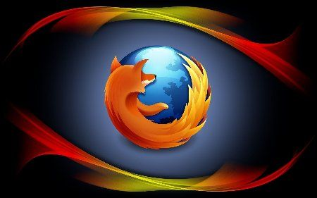 【朗報】『Firefox』最新バージョンにて起動時間が大幅に短縮へ! 1,691個のタブを開いた状態でも秒単位の爆速起動wwwww