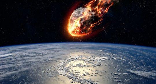 愛知隕石に関連した画像-01