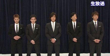 SMAP 解散 キムタク 木村拓哉 ジャニーズ クビに関連した画像-01