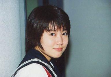 モー娘。 モーニング娘。 福田明日香 18年ぶり TV出演 脱退 華原朋美に関連した画像-01