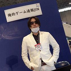 Jin115 fxに関連した画像-03