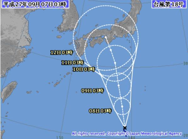台風 通勤に関連した画像-01