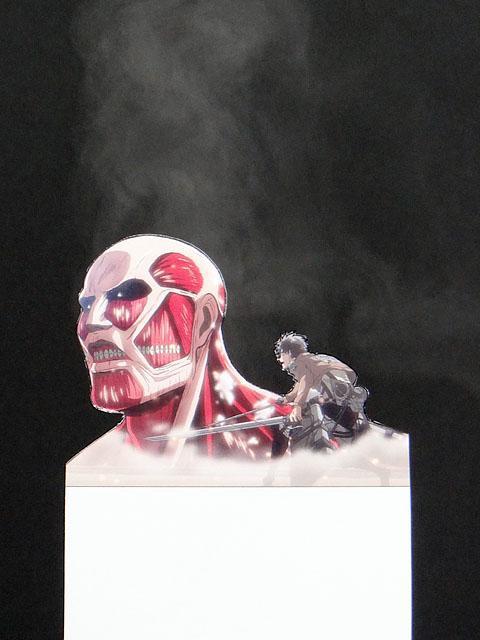 アニメキャラ 加湿器 赤面に関連した画像-05