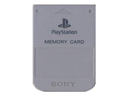 メモリーカードに関連した画像-01