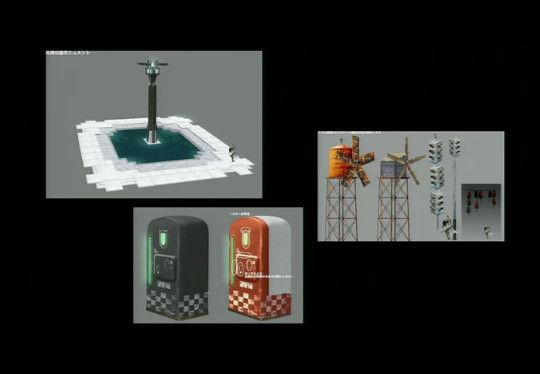 bdcam 2012-09-01 12-01-24-279