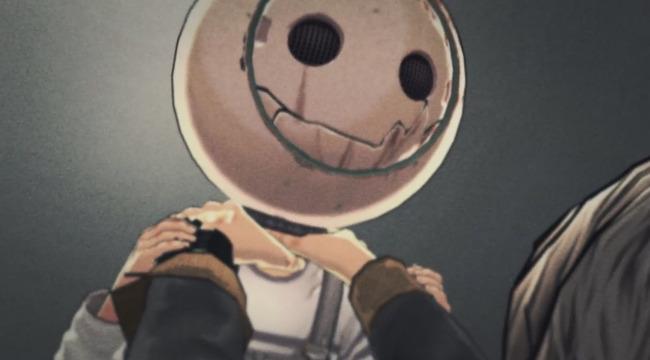 打越鋼太郎 極限脱出 zero escape 刻のジレンマ 発売日 杉田智和 豊崎愛生 pv steamに関連した画像-10