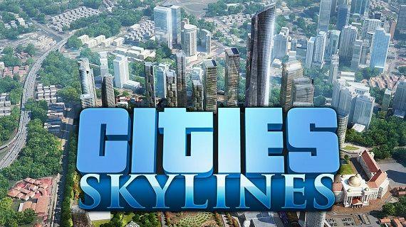 シティーズPS4版に関連した画像-01