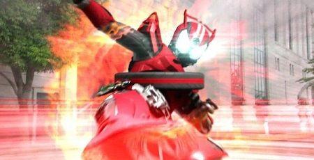 仮面ライダードライブ バイクに関連した画像-01
