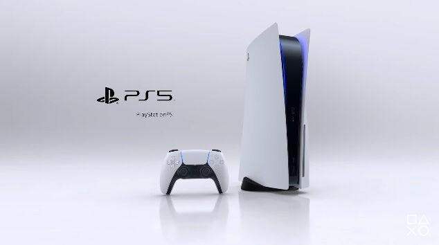 PS5 ソニー に関連した画像-03