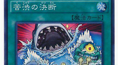 遊戯王 コレクター デュエリスト ブルーアイズ 娘 入学金に関連した画像-01