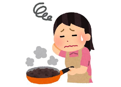 夫が手料理食べない相談に関連した画像-01