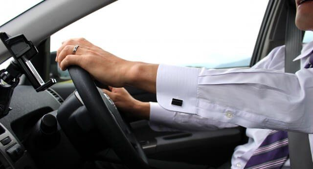 タクシー運転手 1万円札 釣り銭 逆ギレに関連した画像-01