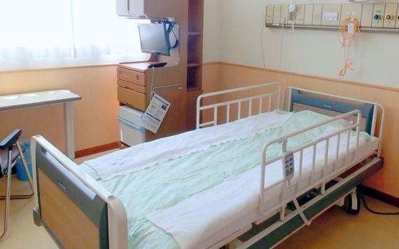 新型コロナウイルス 病床 高齢者 入院 東京都に関連した画像-01