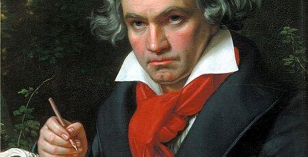 ガールズバー 会話 ベートーベン 交響曲 女の子 来日に関連した画像-01