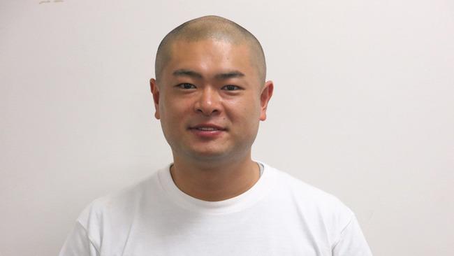 加藤純一 あばれる君 結婚 Youtuber 芸人に関連した画像-05