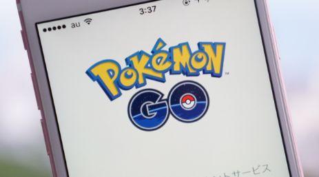 ポケモンGO P-GO ツールに関連した画像-01