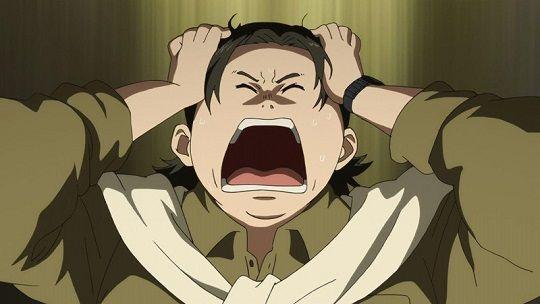 【悲報】アニメの円盤が全然売れなくてヤバイ!買わなくなった理由はやっぱりアレなのか・・・?