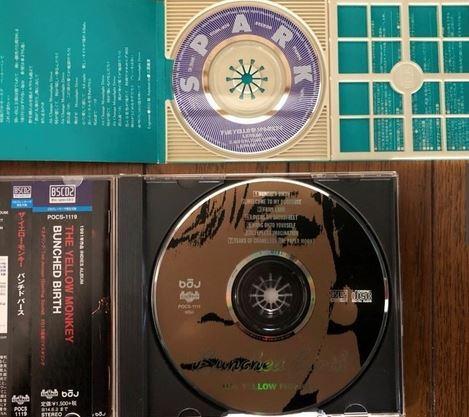 8センチ CD 平成 若者に関連した画像-03
