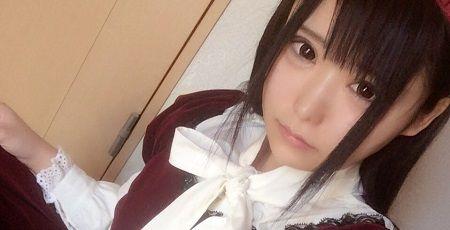 シャム syamu_game あず希 セクシー女優に関連した画像-01