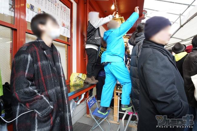 AKB成人式 神田明神 ドルオタに関連した画像-03