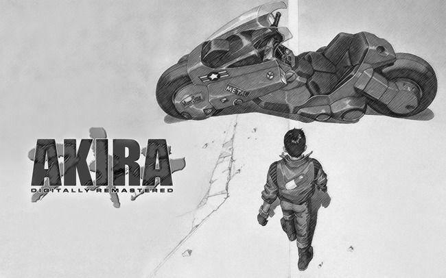 実写映画版 AKIRA 保留に関連した画像-01
