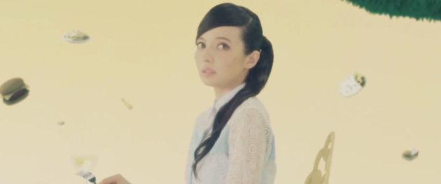 別記いー 川谷絵音 不倫 動画 実写 ゲスの極み乙女 ゲス乙女に関連した画像-16