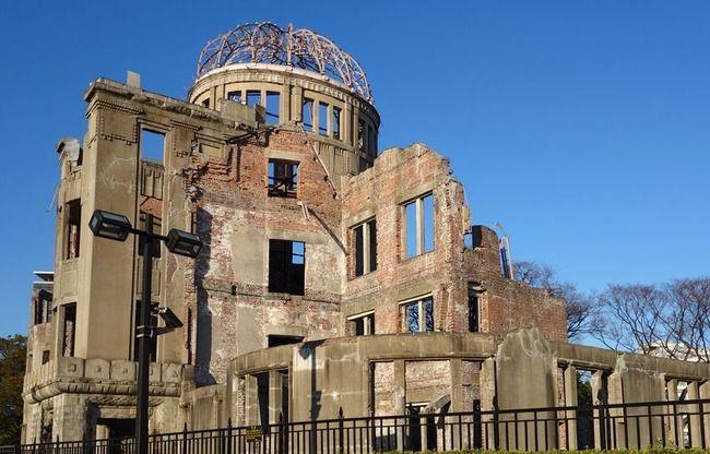 原爆に関連した画像-01