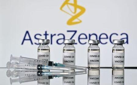 イギリス アストラゼネカ 新型コロナ ワクチン 65歳以上 接種非推奨 ドイツ 発表に関連した画像-01