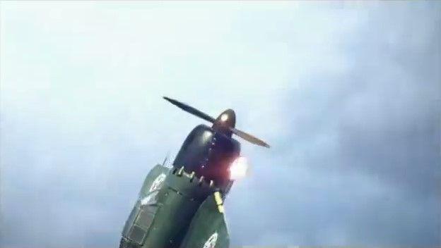 ファンタシースターオンライン2 PSO2 戦艦大和 菊花紋章 菊紋 反日 セガに関連した画像-07
