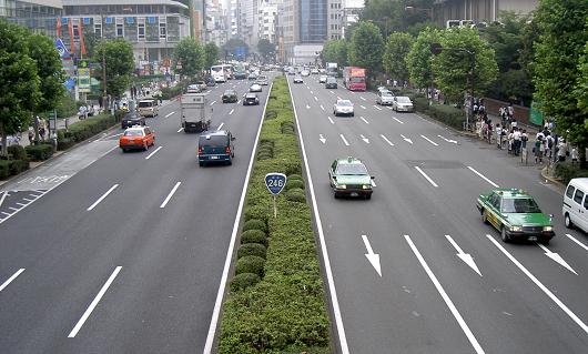 タクシー交通事故死亡91歳に関連した画像-01