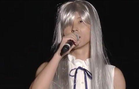 生誕祭 櫻井孝宏 人気声優 誕生日 おそ松さん クラウド に関連した画像-03