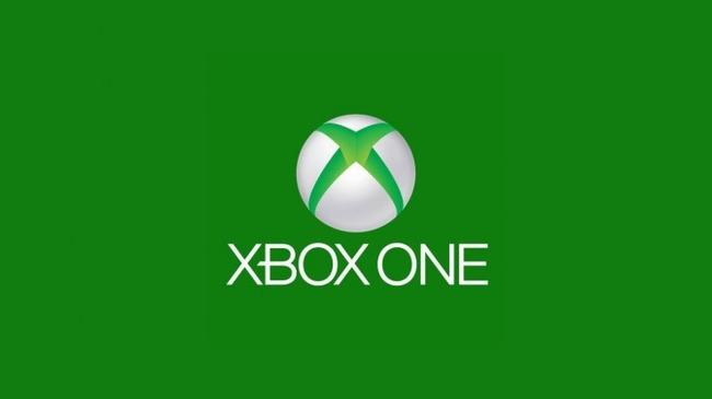 xbox-one- 特別な発表