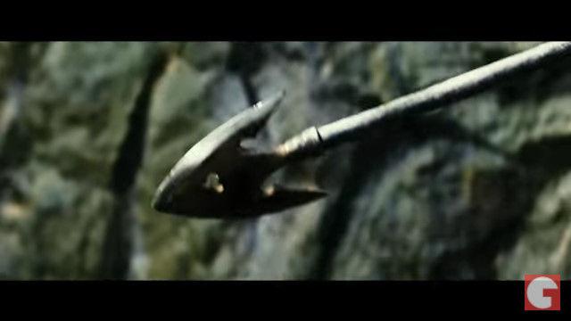 ジョジョの奇妙な冒険 実写 本編映像に関連した画像-05