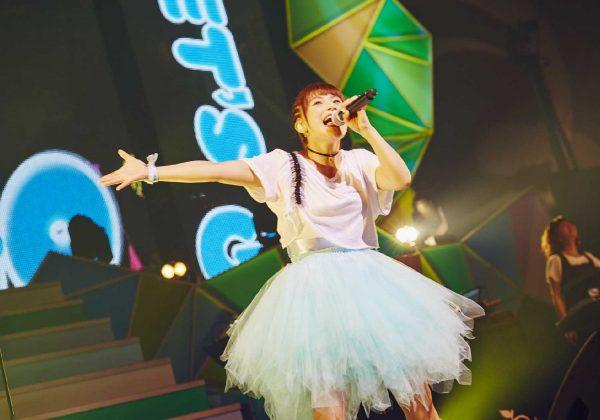 新田恵海 えみつん ワンマンライブに関連した画像-03