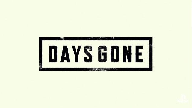 E3 ソニー DaysGoneに関連した画像-01