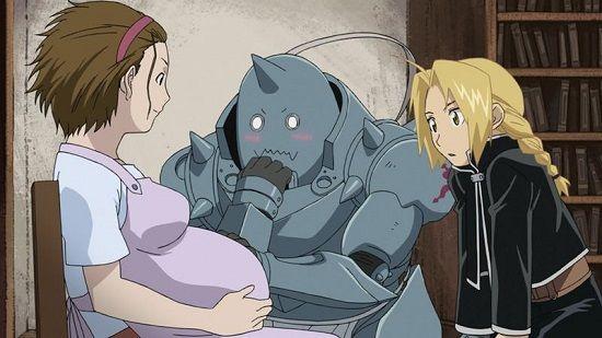 妊娠仕事彼氏に関連した画像-01