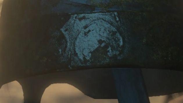 PS4Pro 解像度 比較に関連した画像-08