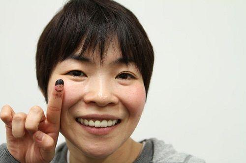山田花子 (タレント)の画像 p1_15