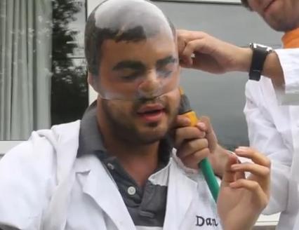 ワイン コンドームに関連した画像-01
