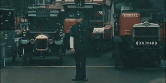 london1927-3 (1)
