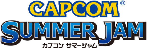 20120517_CAPCOM_000