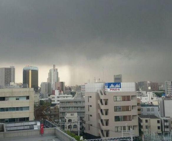 雨洪水警報に関連した画像-02
