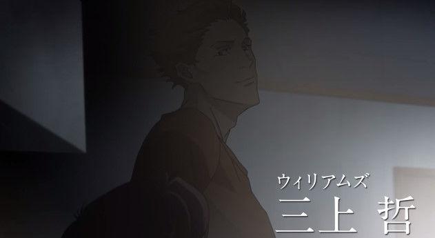 虐殺器官 映画 アニメに関連した画像-03