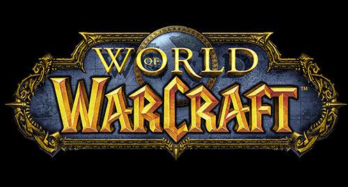 World-Of-Warcraft-Logo