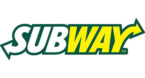 【悲報】  サンドイッチチェーン 『サブウェイ』 170店舗も閉鎖に。日本の〇〇が原因だった
