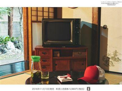 ミニファミコンに関連した画像-02