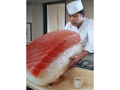 Apple 求人 寿司職人 巨大企業 就職に関連した画像-01