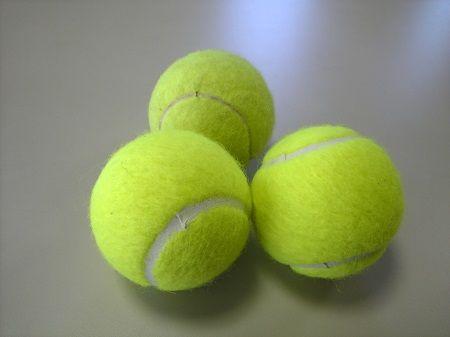 中国 老人 肛門 ボール おもちゃ テニスボール 下痢 出血 手術 入院に関連した画像-01