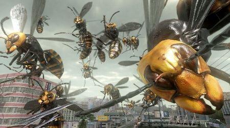 人口 食糧難 昆虫に関連した画像-01
