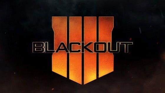 『CoD:ブラックオプス4』バトルロイヤルモードのPC・XboxOne版オープンベータが9月14日〜に決定!PS4版は9月10日から!